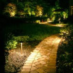 path-light-3-1