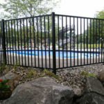 res_poolfence-1