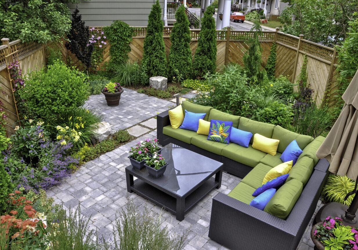 nystyle landscape landscape garden seating nustyle landscape